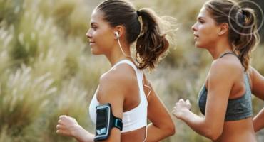 HiTT training v's steady state